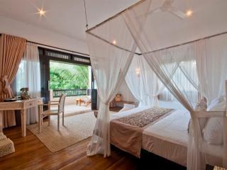 Villa Flow - 1 BedRoom villa w/ amazing ocean view - Karangasem vacation rentals