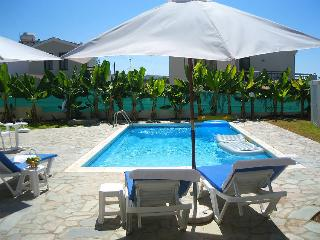 3 Bdr Villa With Private Pool, just 50m from beach - Kissonerga vacation rentals
