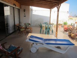 Minore apartment - Ayia Napa vacation rentals