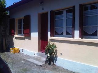 Nice House with Microwave and Parking - Monein vacation rentals