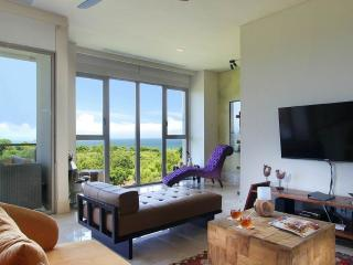 Bougenville 3B Ayana Residence - Jimbaran vacation rentals
