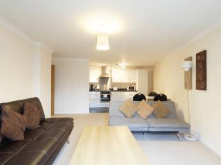 Handleys Ct, Apt 3 - 2 Bed Large - Hemel Hempstead vacation rentals