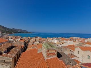 Terrazza Bellavista - Cefalu vacation rentals