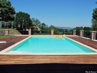 Lavanda & Rosmarino Casa #3 - Orvieto vacation rentals