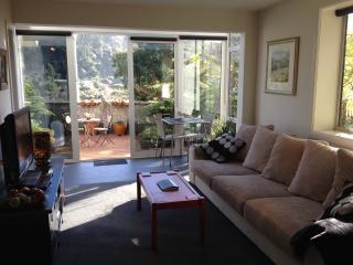 Kotare Flat Sumner - Sumner vacation rentals