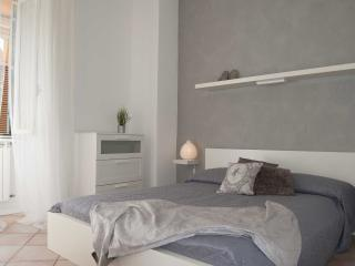 Santonofrio Colors large apartment for 6-8 guests - Rome vacation rentals