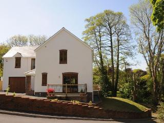 Vacation Rental in Ceredigion