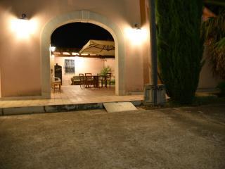 Villa Maria Stella Country House - Comiso vacation rentals