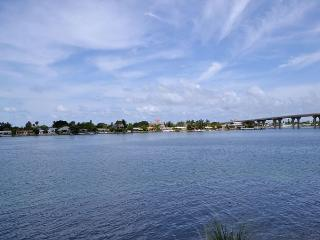 Bahia Vista 14-259 - Fantastic Club Bahia Bay View Condo at Isla Del Sol! - Saint Petersburg vacation rentals