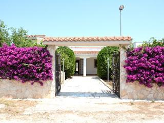 Cozy 3 bedroom House in San Pietro in Bevagna - San Pietro in Bevagna vacation rentals