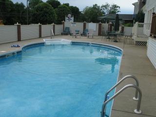 Loon Mtn.NH Lux. Condo Santa's Vilage/Strylnd/Outl - Lincoln vacation rentals