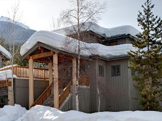 Taluswood The Ridge #14 | Whistler Platinum | Ski-In/Ski-Out, Private Hot Tub - Whistler vacation rentals