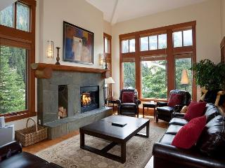 Taluswood the Heights 6 | Ski-in/Ski-out, Scenic Vistas, Private Hot Tub - Whistler vacation rentals
