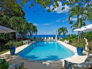 Shangri La - Holder's Hill vacation rentals