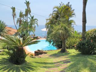 Villa Do Mar I - Calheta vacation rentals