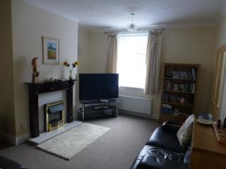 Amble Holiday House, Northumberland - Amble vacation rentals