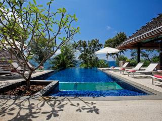 Villa Leelavadee at Samsara - Kamala vacation rentals