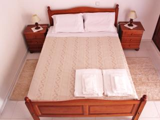 Villa 3 bedrooms, 700 m from the Beach - Altura vacation rentals