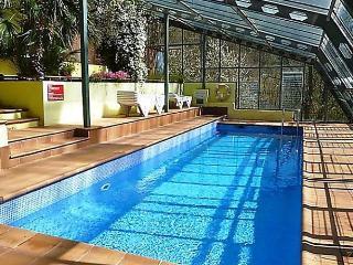 La Cabanya - Riudaura vacation rentals