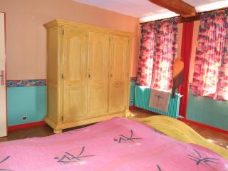 grand gite champenois de caractere - Lesmont vacation rentals