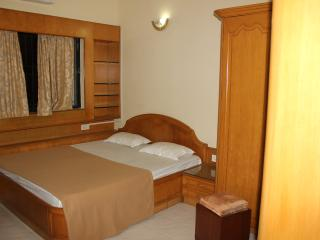 Luxurious Private AC bedrooms and 3 BHK apartment - Pune vacation rentals