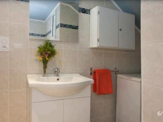 trés jolie appartement T3 dans villa - Saint Florent vacation rentals