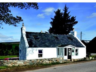 Lyn of Shenval Croft, Glenlivet - Glenlivet vacation rentals