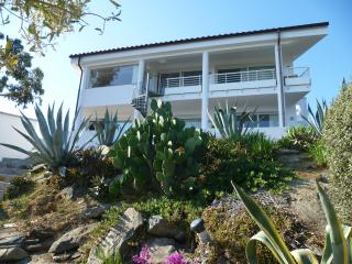 Perfect 2 bedroom Roses Villa with Internet Access - Roses vacation rentals