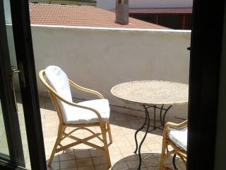 proprietario - Calabria vacation rentals