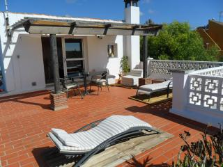 Nice Conil de la Frontera Studio rental with Internet Access - Conil de la Frontera vacation rentals