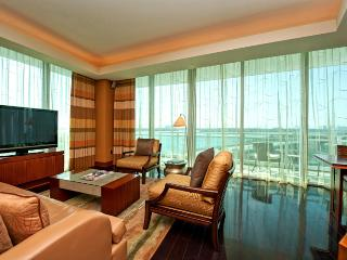 2/2.5 Private Residence at Ritz Carlton - 1130 - Bal Harbour vacation rentals