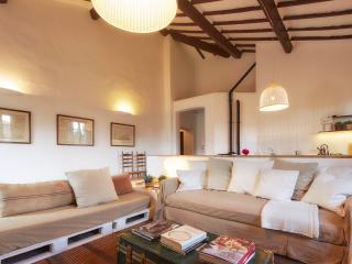 La Pescaia Resort - Apt. Fattore - Roccastrada vacation rentals