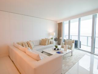 The Elision - Sunny Isles Beach vacation rentals