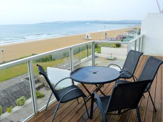 Beach View - Poole vacation rentals