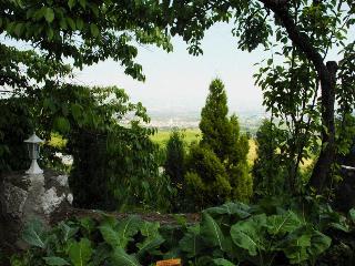 Tree of Life Eco camp - Kartepe vacation rentals