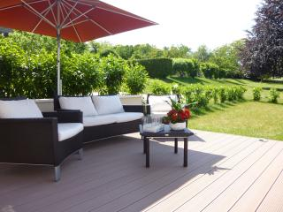 Charming cottage 4 Stars near Beaune in Burgundy - Beaune vacation rentals