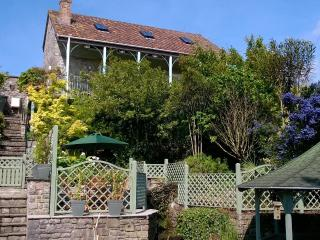 Highcroft Cottage, central Cheddar - Cheddar vacation rentals