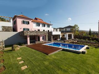 Villa Orquídea - Calheta vacation rentals