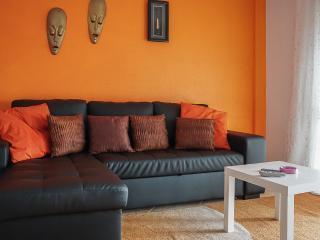 Banara Apartment, Quarteira, Algarve - Quarteira vacation rentals