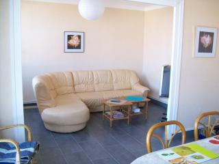 Les Sables Appartement tout confort - Les Sables-d'Olonne vacation rentals