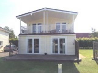 Wisbech, Cambridgeshire Holiday Lodge - Wisbech vacation rentals