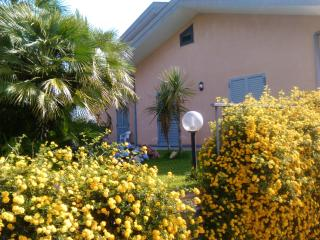 Nice Townhouse with Internet Access and Wireless Internet - Aci Bonaccorsi vacation rentals