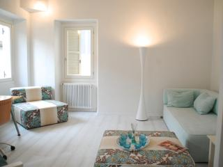 Boutique Loft by the Adriatic, Pesaro - Pesaro vacation rentals