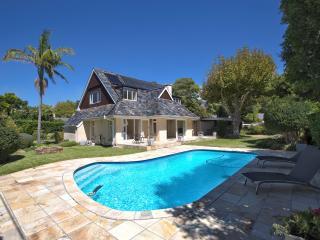 Villa Karibu - Cape Town vacation rentals