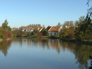 Cozy 3 bedroom Hellevoetsluis House with Internet Access - Hellevoetsluis vacation rentals