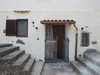 Cozy 1 bedroom Vacation Rental in Squillace - Squillace vacation rentals
