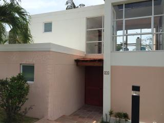 Fabulous Golf and Beach Townhouse - Farallon vacation rentals