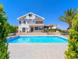 Villa Esmeralda - Protaras vacation rentals