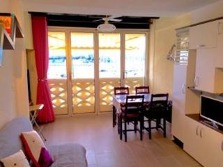 studio 2/4 personnes - Cap-d'Agde vacation rentals