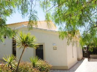 Luxury Villa on five star resort, Lagos, Portugal - Burgau vacation rentals